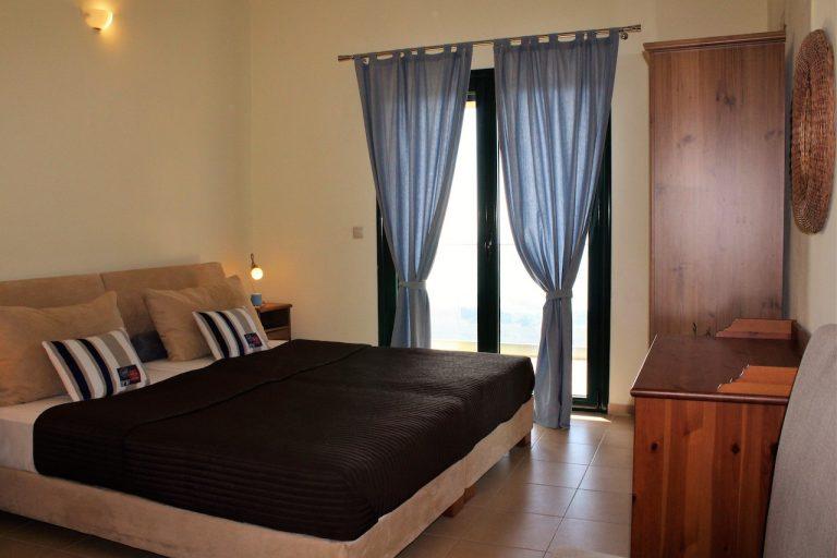 Skiathos Villa Zaki 1